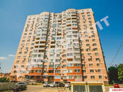 Квартиры,  Краснодарский край Краснодар, цена 3 560 000 рублей, Фото