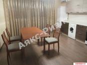 Квартиры,  Краснодарский край Краснодар, цена 8 200 000 рублей, Фото