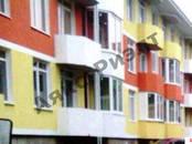 Квартиры,  Краснодарский край Краснодар, цена 770 000 рублей, Фото