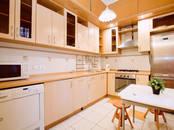 Квартиры,  Санкт-Петербург Чернышевская, цена 11 500 рублей/мес., Фото