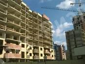 Квартиры,  Краснодарский край Краснодар, цена 2 802 170 рублей, Фото