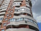 Квартиры,  Краснодарский край Краснодар, цена 2 724 280 рублей, Фото
