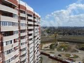 Квартиры,  Краснодарский край Краснодар, цена 2 188 290 рублей, Фото