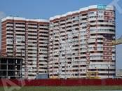 Квартиры,  Краснодарский край Краснодар, цена 1 431 890 рублей, Фото