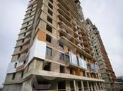 Квартиры,  Краснодарский край Краснодар, цена 3 291 300 рублей, Фото