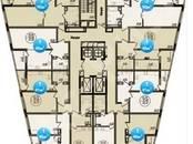 Квартиры,  Краснодарский край Краснодар, цена 3 513 120 рублей, Фото