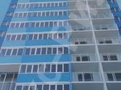 Квартиры,  Краснодарский край Краснодар, цена 2 043 450 рублей, Фото