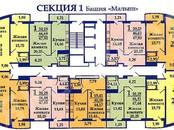 Квартиры,  Краснодарский край Краснодар, цена 2 036 600 рублей, Фото