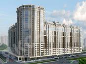 Квартиры,  Краснодарский край Краснодар, цена 25 060 500 рублей, Фото
