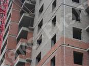 Квартиры,  Краснодарский край Краснодар, цена 3 831 160 рублей, Фото