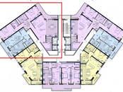 Квартиры,  Краснодарский край Краснодар, цена 9 788 800 рублей, Фото