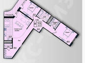 Квартиры,  Краснодарский край Краснодар, цена 8 920 120 рублей, Фото