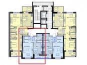 Квартиры,  Краснодарский край Краснодар, цена 3 312 000 рублей, Фото