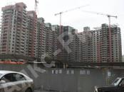 Квартиры,  Краснодарский край Краснодар, цена 2 885 000 рублей, Фото