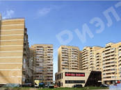 Квартиры,  Краснодарский край Краснодар, цена 2 187 840 рублей, Фото