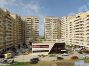 Квартиры,  Краснодарский край Краснодар, цена 2 067 470 рублей, Фото