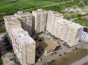 Квартиры,  Краснодарский край Краснодар, цена 2 143 730 рублей, Фото