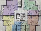 Квартиры,  Краснодарский край Краснодар, цена 3 998 994 рублей, Фото