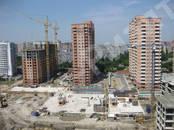 Квартиры,  Краснодарский край Краснодар, цена 3 357 540 рублей, Фото
