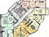 Квартиры,  Краснодарский край Краснодар, цена 4 402 660 рублей, Фото