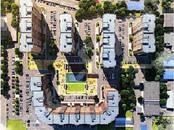 Квартиры,  Краснодарский край Краснодар, цена 2 051 080 рублей, Фото