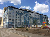 Квартиры,  Краснодарский край Краснодар, цена 4 705 680 рублей, Фото