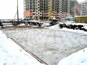 Квартиры,  Краснодарский край Краснодар, цена 2 038 000 рублей, Фото