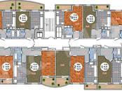 Квартиры,  Краснодарский край Краснодар, цена 1 603 000 рублей, Фото