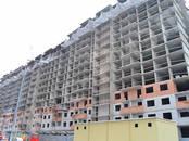 Квартиры,  Краснодарский край Краснодар, цена 1 038 000 рублей, Фото