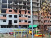 Квартиры,  Краснодарский край Краснодар, цена 1 058 000 рублей, Фото