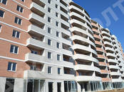 Квартиры,  Краснодарский край Краснодар, цена 2 264 000 рублей, Фото