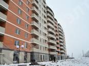 Квартиры,  Краснодарский край Краснодар, цена 2 356 000 рублей, Фото