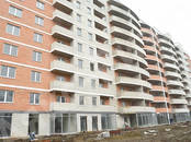 Квартиры,  Краснодарский край Краснодар, цена 1 636 000 рублей, Фото