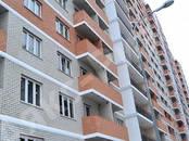 Квартиры,  Краснодарский край Краснодар, цена 1 448 000 рублей, Фото