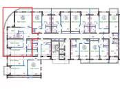Квартиры,  Краснодарский край Краснодар, цена 6 690 000 рублей, Фото