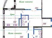 Квартиры,  Краснодарский край Краснодар, цена 5 500 800 рублей, Фото