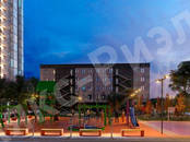 Квартиры,  Краснодарский край Краснодар, цена 4 401 600 рублей, Фото