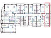 Квартиры,  Краснодарский край Краснодар, цена 2 625 000 рублей, Фото