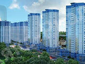 Квартиры,  Краснодарский край Краснодар, цена 2 129 250 рублей, Фото
