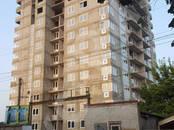 Квартиры,  Краснодарский край Краснодар, цена 2 918 730 рублей, Фото