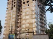 Квартиры,  Краснодарский край Краснодар, цена 2 054 790 рублей, Фото