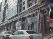Квартиры,  Краснодарский край Краснодар, цена 5 586 570 рублей, Фото