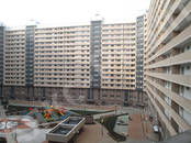 Квартиры,  Краснодарский край Краснодар, цена 5 147 670 рублей, Фото
