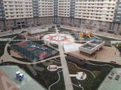 Квартиры,  Краснодарский край Краснодар, цена 5 022 270 рублей, Фото