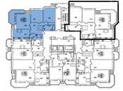 Квартиры,  Краснодарский край Краснодар, цена 7 280 000 рублей, Фото