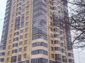Квартиры,  Краснодарский край Краснодар, цена 7 224 000 рублей, Фото