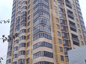Квартиры,  Краснодарский край Краснодар, цена 5 817 600 рублей, Фото
