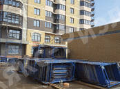 Квартиры,  Краснодарский край Краснодар, цена 4 624 000 рублей, Фото