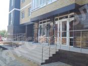Квартиры,  Краснодарский край Краснодар, цена 6 831 680 рублей, Фото