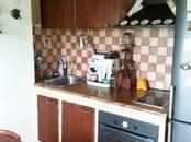 Квартиры,  Новосибирская область Новосибирск, цена 6 790 000 рублей, Фото